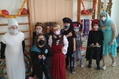karnevla1